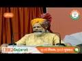 PM Shri Narendra Modi addresses public meeting in Nadiad Gujarat