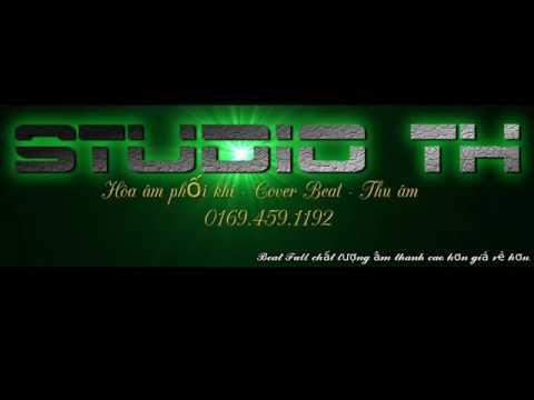 Beat Con tim dai kho Remix Ho le thu