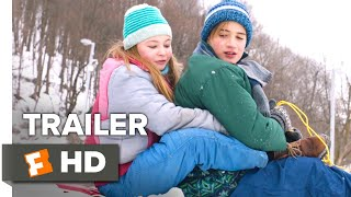 Birthmarked Trailer #1 (2018) | Movieclips Indie