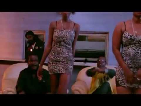 Destiny  ft. Ras Kuukuu - - Aso Me Demu