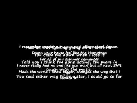 Linkin Park - What I've Done Lyrics | MetroLyrics