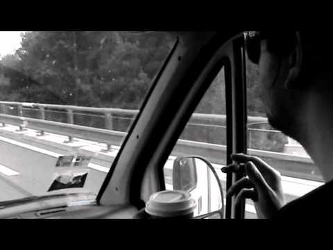 Der Himmel Über Berlin - Hyde