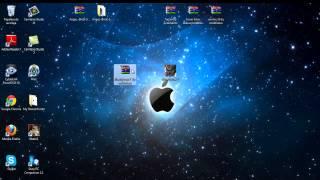 Descargar Juegos Portables Para Windows 7 (2013)