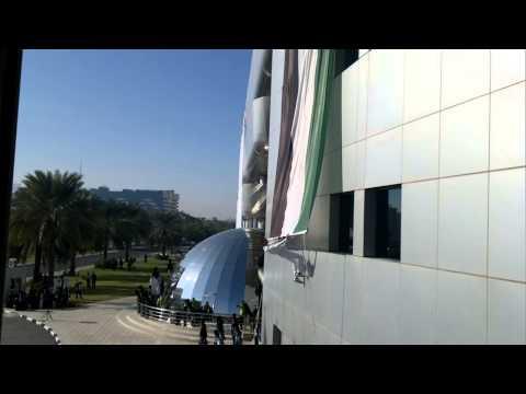 Mario Mira Show Dubai Customs Expo 2020