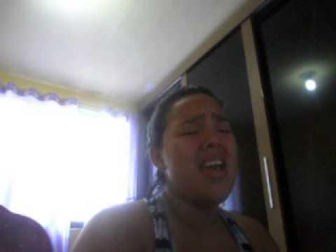 Lorranny Silva Cantando : Mapa Do Tesouro (Michelle Nascimento)