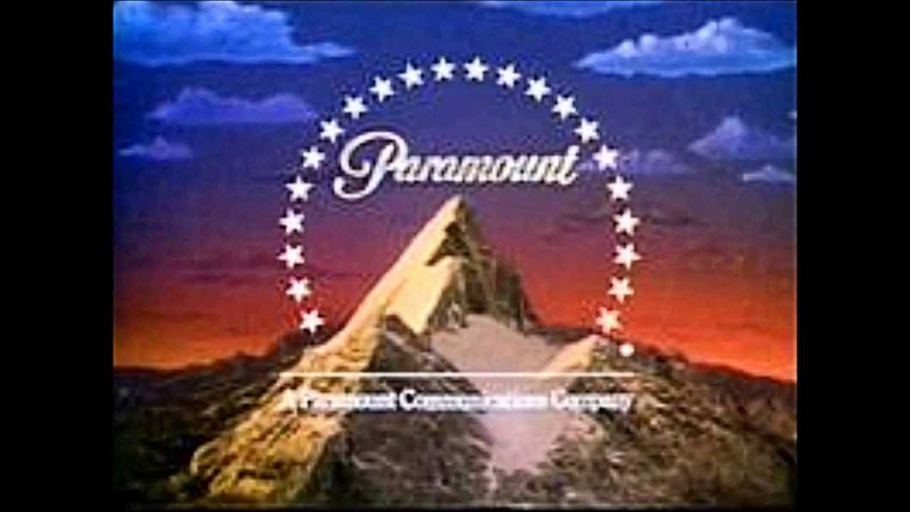 paramount dvd logo 2003 - photo #9
