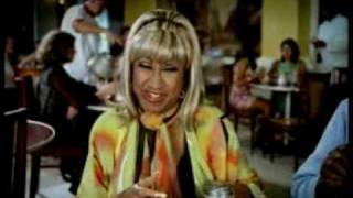 Celia Cruz Azucar Medley