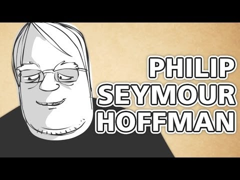 Philip Seymour Hoffman on Happiness | Blank on Blank | PBS Digital Studios