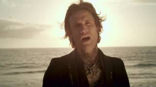 Buckcherry - Dreamin' of you