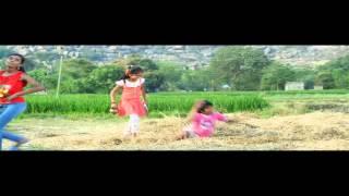 Amma-Nanna-Oorelithe-Promo-Song