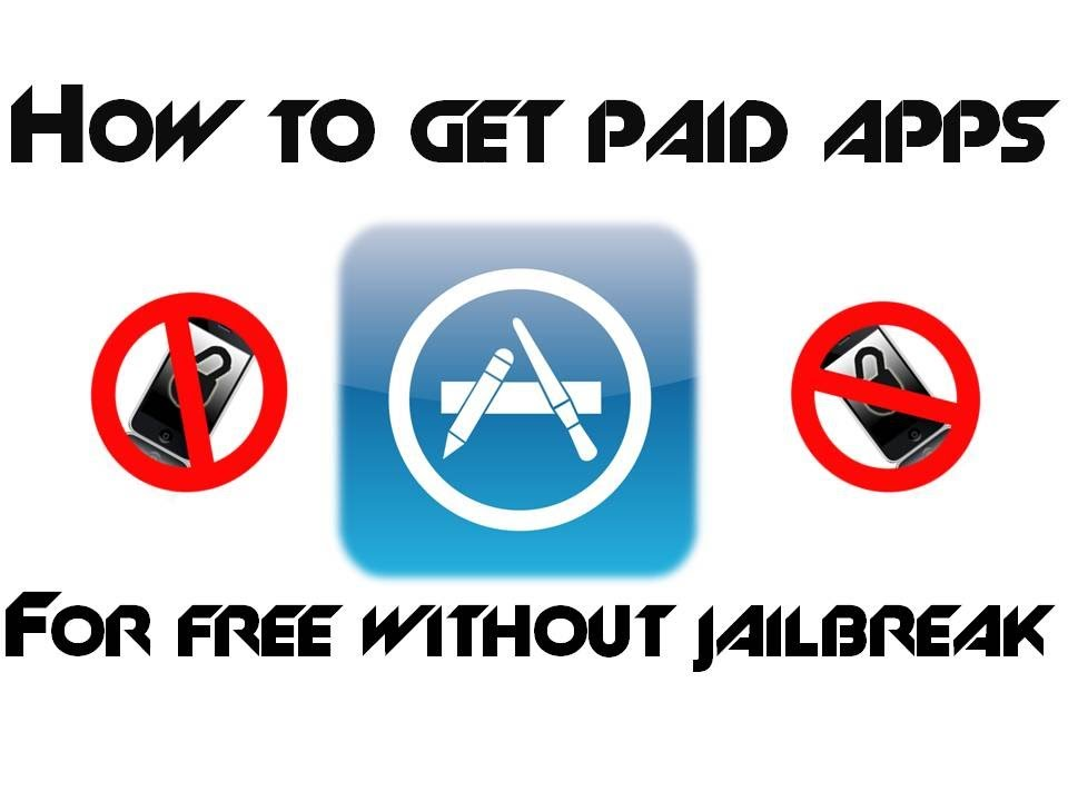 how to get free apps for ipad