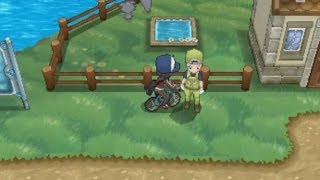 Pokemon X And Y: Breeding Guide (IV's And Natures)