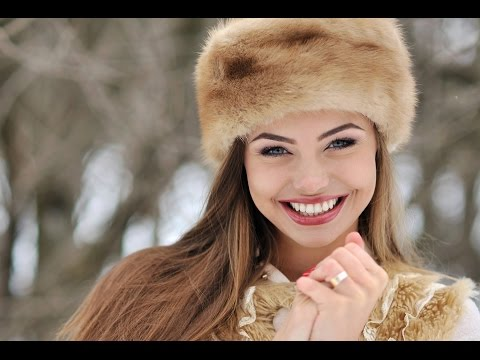 10 Fascinating Facts About Russia