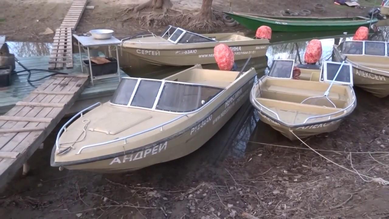 надувные лодки и стеклопластик