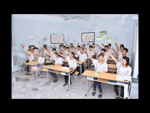 Xuat khau lao dong nhat ban 01649081840