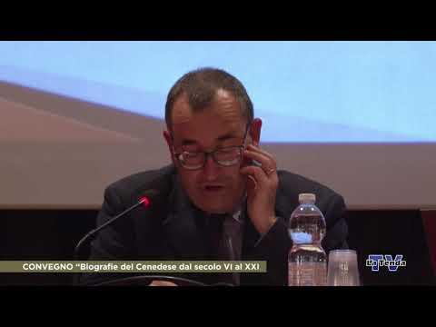 CONVEGNO Circolo Ricerche Storiche 2020 - 4