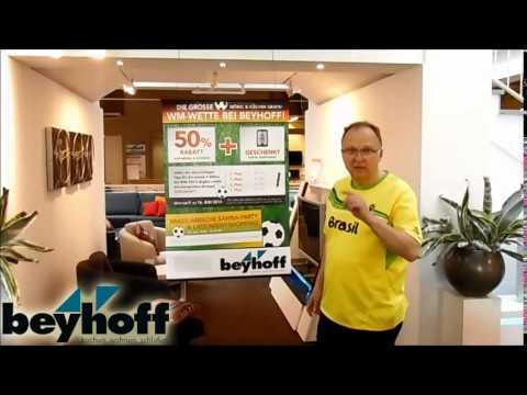 m bel beyhoff gmbh co kg in bottrop tel 0204118910. Black Bedroom Furniture Sets. Home Design Ideas
