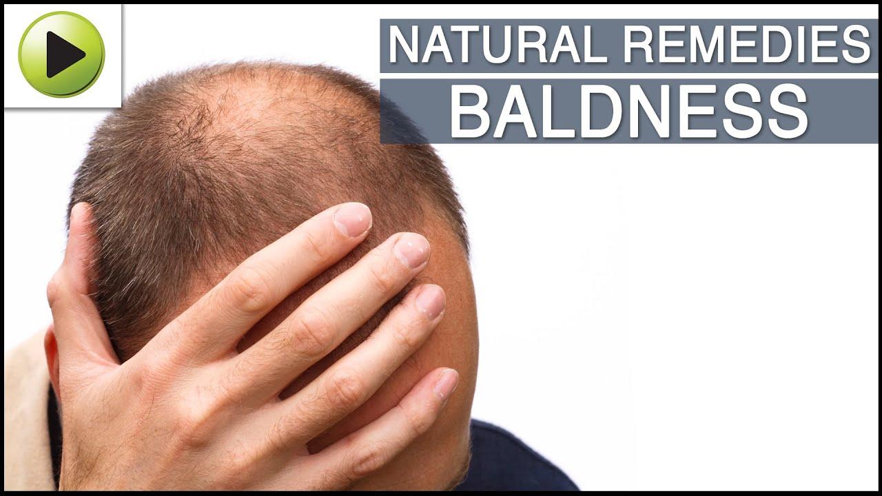 Dutasteride uk hair loss.doc - Dutasteride Uk Hair Loss.doc 7