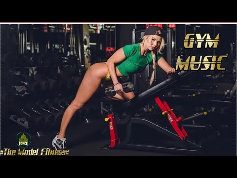 🔥Best music Gym motivation2021🔥Mejor musica  Gym Motivacion🔋🎧 Meilleure motivation de la musique