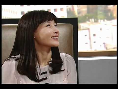 TodayTV | Cười Lên Donghae | 19g T2 - T6 (từ 28/07/2011)
