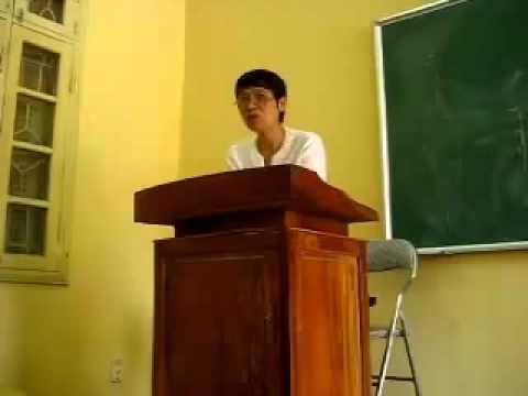 Bài viết lịch sử cười ra nước mắt của học sinh kalrolkid