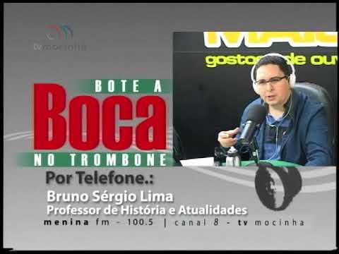 BBT - Entrevista - 20.09 – P