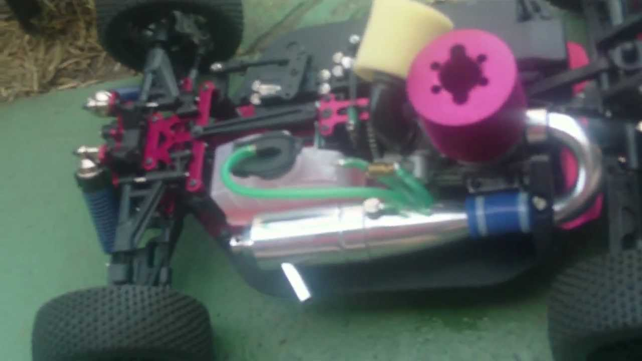 rc buggy with Watch on B64 NeilCragg Trencin2017020305 as well 83 additionally Rc Neo Fighter Buggy 58587 further Index in addition Showroom.
