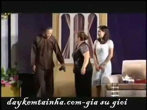 daykemtainha.com- co tich mot tinh yeu 3_13.swf