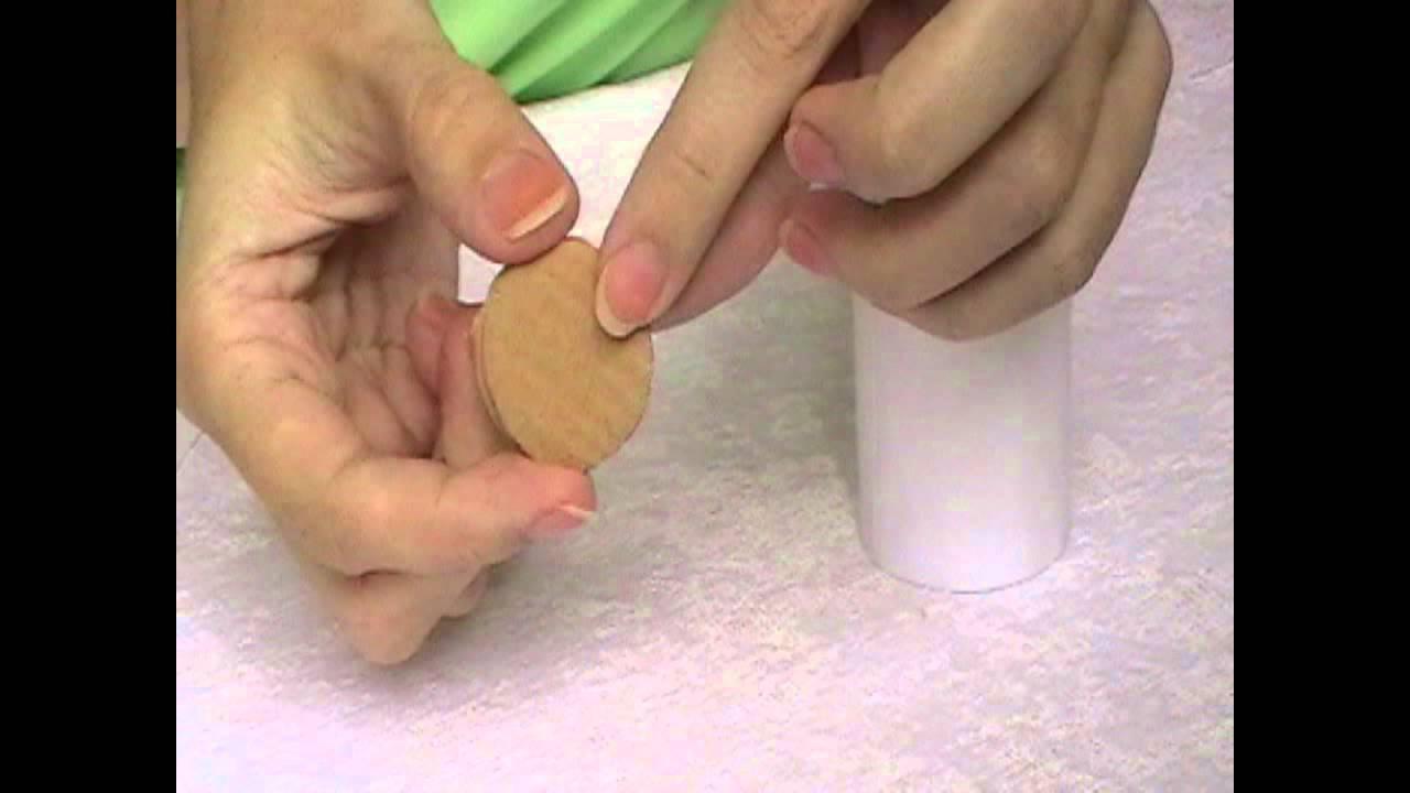 Как сделать кукле мультиварку