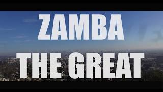 Zamba the Great-eachamps.rw