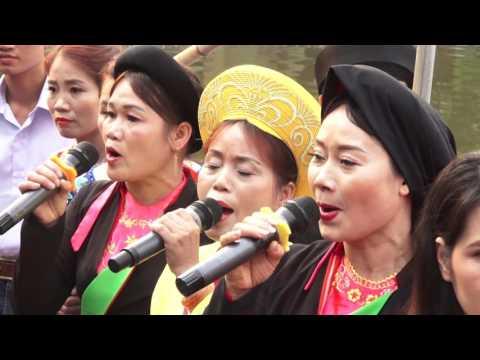 Quan Ho Tren Thuyen hoi lang van xa  camera gia hung 0988151982