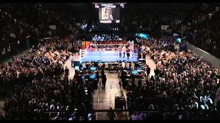 Grudge Match (2013) Full Movie Greek Subs