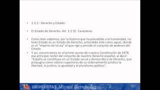 umh1238 2013-14 Lec004 Aproximación al concepto de Derecho 2