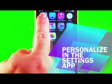 download kjv bible for lg phones