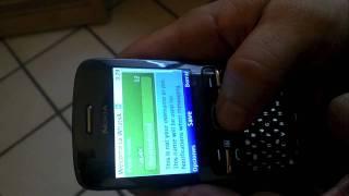 Cómo Usar Whatsapp En Symbian S40