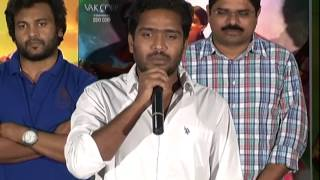Billa-Ranga-Movie-Press-Meet