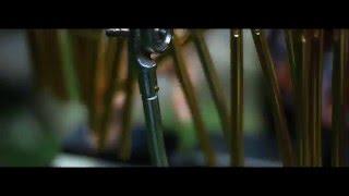 Nouveau clip - Fal Frett - Mi Fugue
