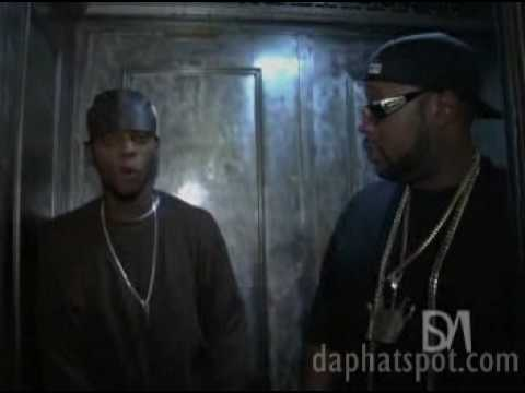 Smack Dvd Papoose Alphabetical Slaughter