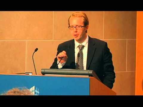 Panel I: Advancing Cooperation on Climate Change Post-Copenhagen