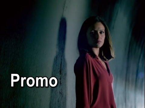 Download gossip girl ita 2x13 - Amori In Corso avi