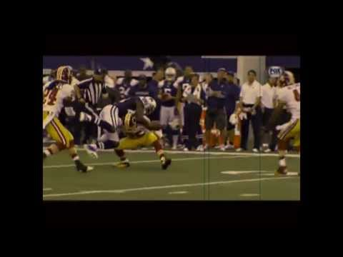 Tony Romo: His Legacy(part 4)