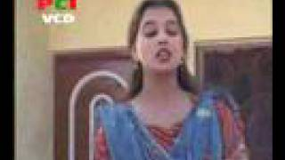 Suhaag Dogri Punjabi Himachali Song 7 Indian Folk Songs