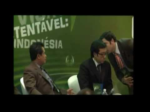 Mr. Teguh Widodo - Apresentação (parte03) (Dublado)