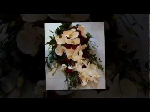 Lumanari nunta Fantasy Marriage.mpg