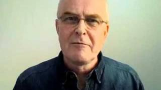 Pat Condell: God or Nothing