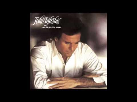 Julio Iglesias - 07 - Te Voy a Dejar de Querer