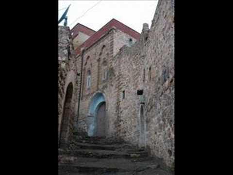 Savur-Mardin
