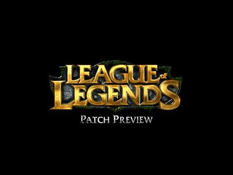 Topanga a league reddit patch