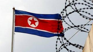 ماليزيا ستعيد جثمان الأخ غير الشقيق لرئيس كوريا الشمالية |