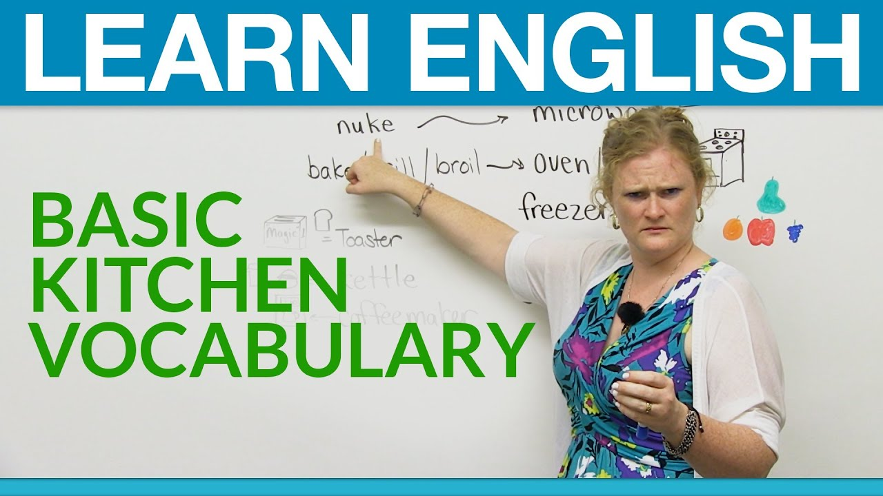 english learn youtube
